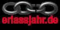 www.erlassjahr.de