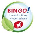 http://bingo-umweltstiftung.de